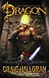 Judgment of the Dragon (The Chronicles of Dragon: Tail of the Dragon, #7)