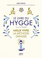 The little book of hygge goodreads