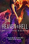 Heaven and Hell (Urban Fantasy and Paranormal Romance Boxed Set)
