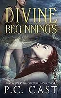 Divine Beginnings (Partholon)
