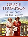 A Welcome in the Valley (Valley Sagas #1)