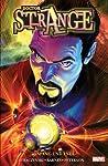 Doctor Strange: A...