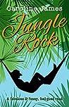 Jungle Rock: A fabulous & funny feel-good read
