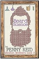 Beard Science (Winston Brothers #3)