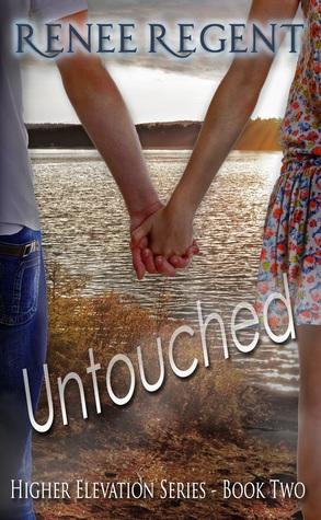 Untouched (Higher Elevation Series #2)