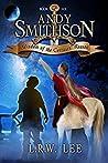 Wisdom of the Centaurs' Reason (Andy Smithson #6)