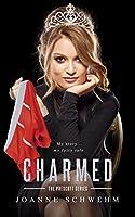 Charmed (Prescott Series #3)