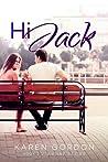 HiJack (Vivienne Series, #2)