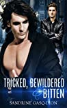 Tricked, Bewildered and Bitten (Assassin/Shifters, #25)
