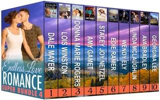 Romance Super Bundle IV: Endless Love