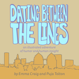 Dating Between the Lines