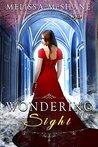 Wondering Sight (The Extraordinaries, #2)