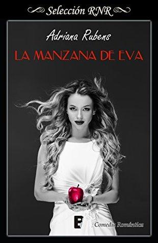 La manzana de Eva (Pecado Original, #1)