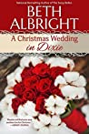A Christmas Wedding In Dixie (In Dixie, #5)