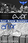 Ever After (East Raven Academy, #1)