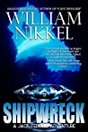 Shipwreck (Jack Ferrell Adventures Book 6)