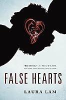 False Hearts (False Hearts, #1)