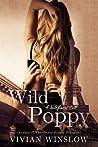 Wild Poppy (Wildflowers, #4)