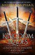 Kingdom Blades