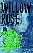 You Can't Hide (7th Street Crew #3)