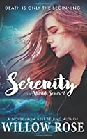 Serenity (Afterlife, #2)