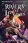 Rivers of London: Black Mould #4