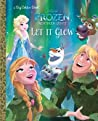 Frozen: Northern Lights: Let It Glow