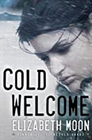 Cold Welcome (Vatta's Peace #1)