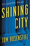 Shining City (Peter Rena #1)