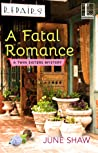 A Fatal Romance