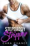 Stepdaddy Stripper