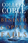 Beneath Copper Falls (Rock Harbor, #6)