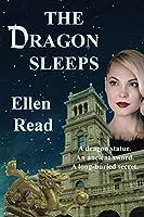 The Dragon Sleeps