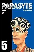 Parasite Eve (novel)