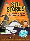 Stu Stories: The Adventures of Dirt Clod and His Sidekick, Bird Bones