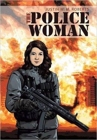 The Policewoman