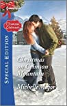 Christmas on Crimson Mountain (Crimson, Colorado #7)