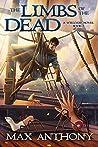 The Limbs of the Dead (Wielders #3)