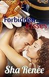 Forbidden Kisses (Anchored Hearts #1)