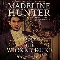 The Wicked Duke (Wicked Trilogy, #3)