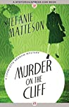Murder on the Cliff (The Charlotte Graham Mysteries)