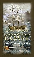 A Treacherous Coast (John Pearce)