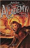 The Academy: Libro terzo (The Academy #3)