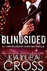 Blindsided (Titanium Security, #6)