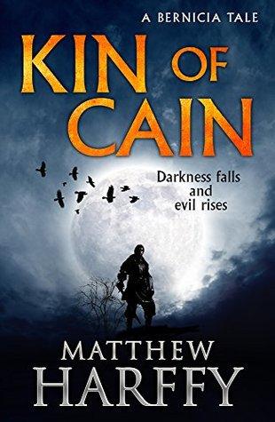 Kin of Cain