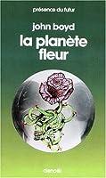 La Planète Fleur