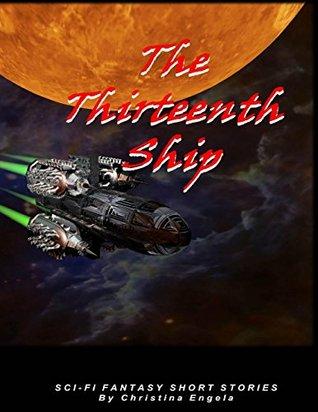 The Thirteenth Ship