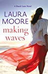 Making Waves (Beach Lane, #1)