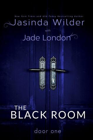 Door One by Jasinda Wilder