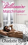 The Billionaire Matchmaker: Malibu Connection / The Date